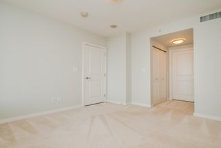 """Photo 16: 807 3331 BROWN Road in Richmond: West Cambie Condo for sale in """"AVANTI 2 by Polygon"""" : MLS®# R2623901"""