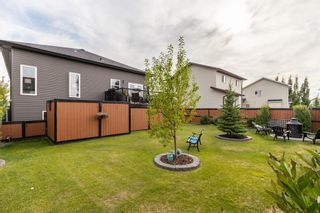 Photo 36: 804 800 Carriage Lane Place: Carstairs Detached for sale : MLS®# A1143480