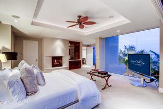 Photo 32: House for sale (9,169)  : 6 bedrooms : 1 Buccaneer Way in Coronado