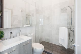 """Photo 14: 101 4932 CAMBIE Street in Vancouver: Fairview VW Condo for sale in """"PRIMROSE BY TRANSCA"""" (Vancouver West)  : MLS®# R2621382"""