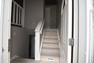 Photo 12: 217 Pinemont Road NE in Calgary: Pineridge Row/Townhouse for sale : MLS®# A1103067