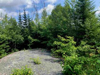 Photo 1: Lot 6 Anderson Drive in Goldenville: 303-Guysborough County Vacant Land for sale (Highland Region)  : MLS®# 202016652