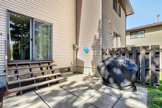 Photo 33: 58 380 BERMUDA Drive NW in Calgary: Beddington Heights Row/Townhouse for sale : MLS®# A1026855