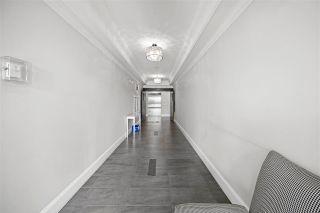 "Photo 18: 407 11566 224 Street in Maple Ridge: East Central Condo for sale in ""Cascada"" : MLS®# R2592634"