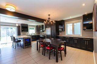 Photo 11: 1013 BLACKBURN Close in Edmonton: Zone 55 House for sale : MLS®# E4253088