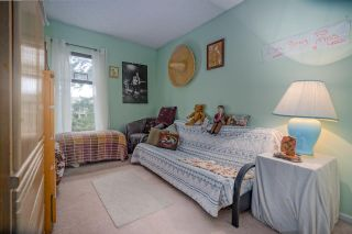 """Photo 12: 319 6931 COONEY Road in Richmond: Brighouse Condo for sale in """"DOLPHIN PLACE"""" : MLS®# R2439531"""