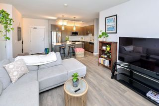 Photo 10: 102 290 Wilfert Rd in : VR View Royal Condo for sale (View Royal)  : MLS®# 870587