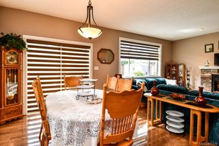 Photo 11: 914 Cordero Cres in : CR Willow Point House for sale (Campbell River)  : MLS®# 867439
