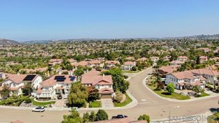 Photo 46: LA COSTA House for sale : 4 bedrooms : 8037 Paseo Avellano in Carlsbad
