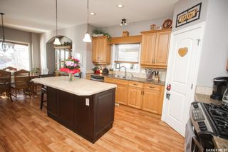 Photo 14: 146 Laycock Crescent in Saskatoon: Stonebridge Residential for sale : MLS®# SK841671