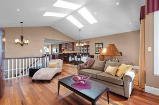 Photo 26: 2355 MARINE Drive in West Vancouver: Dundarave 1/2 Duplex for sale : MLS®# R2564845