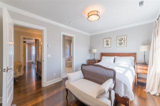 Photo 26: 4035 W 28TH Avenue in Vancouver: Dunbar House for sale (Vancouver West)  : MLS®# R2558362