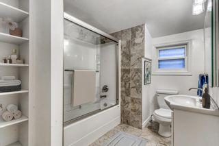 Photo 20: 11203 75 Avenue in Edmonton: Zone 15 House for sale : MLS®# E4256786