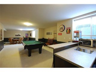"""Photo 8: 24615 KIMOLA Drive in Maple Ridge: Albion House for sale in """"HIGHLAND FOREST"""" : MLS®# V989409"""