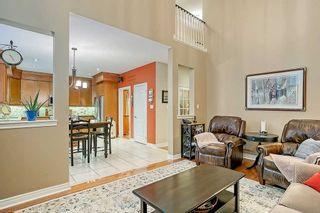 Photo 11: 2442 Millrun Drive in Oakville: West Oak Trails House (2-Storey) for sale : MLS®# W5395272