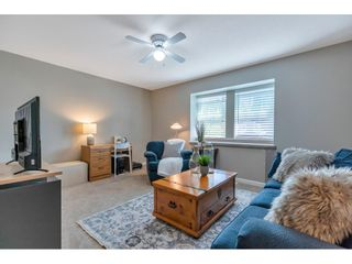 """Photo 16: 21071 43A Avenue in Langley: Brookswood Langley House for sale in """"Cedar Ridge"""" : MLS®# R2601506"""