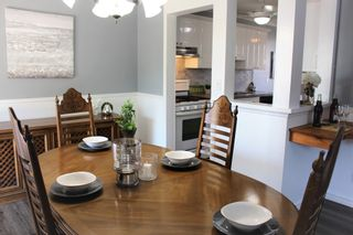 Photo 10: 21 Peacock Boulevard in Port Hope: House for sale : MLS®# X5242236