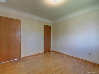 Photo 12: 4449 Casa Linda Dr in VICTORIA: SW Royal Oak House for sale (Saanich West)  : MLS®# 813040