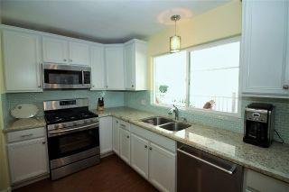 Photo 9: CARLSBAD WEST Manufactured Home for sale : 2 bedrooms : 7112 Santa Cruz #53 in Carlsbad