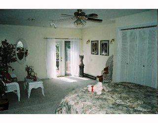 Photo 10: 7945 PAMBENA Road in Prince_George: N76CH House for sale (PG Rural North (Zone 76))  : MLS®# N172153
