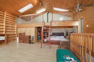Photo 14: 5427 49 Street: Rural Lac Ste. Anne County House for sale : MLS®# E4261982