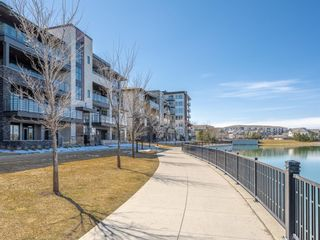 Photo 34: 301 23 Mahogany Circle SE in Calgary: Mahogany Apartment for sale : MLS®# A1099284