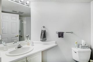 Photo 17: 1111 HAWKSBROW Point NW in Calgary: Hawkwood Apartment for sale : MLS®# C4248421