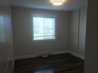 Photo 10: 8719 74 Street in Fort St. John: Fort St. John - City SE House for sale (Fort St. John (Zone 60))  : MLS®# R2534982