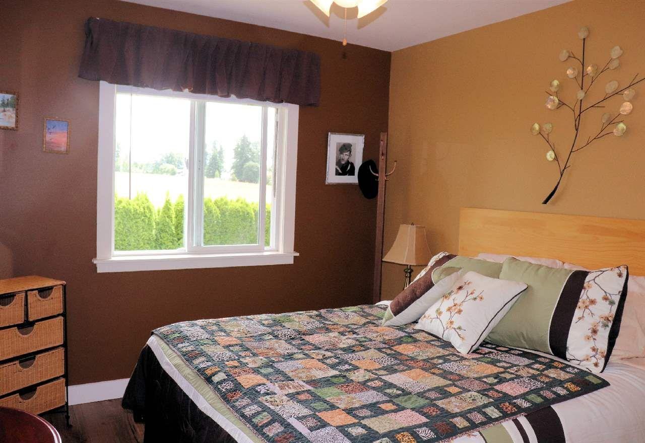 "Photo 12: Photos: 3374 273B Street in Langley: Aldergrove Langley House for sale in ""Stonebridge Estates"" : MLS®# R2385388"