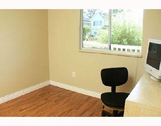 Photo 7: 12350 NIKOLA Street in Pitt_Meadows: Central Meadows House for sale (Pitt Meadows)  : MLS®# V720572
