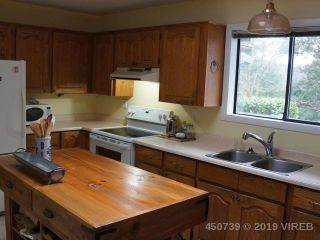 Photo 11: 7302 WESTHOLME ROAD in DUNCAN: Z3 East Duncan House for sale (Zone 3 - Duncan)  : MLS®# 450739