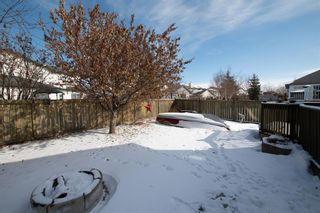 Photo 40: 147 Breukel Crescent: Fort McMurray Detached for sale : MLS®# A1085727