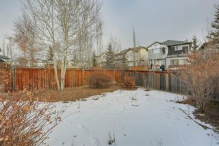 Photo 34: 167 TUSCANY MEADOWS Heath NW in Calgary: Tuscany Detached for sale : MLS®# C4271245