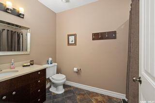 Photo 37: 642 Beechdale Terrace in Saskatoon: Briarwood Residential for sale : MLS®# SK869966