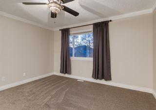 Photo 17: 35 DOUGLAS GLEN Place SE in Calgary: Douglasdale/Glen Detached for sale : MLS®# A1154462