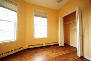Photo 21: 320 4500 50 Avenue: Olds Apartment for sale : MLS®# A1139856