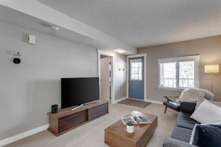 Photo 6: 613 15 Avenue NE in Calgary: Renfrew Detached for sale : MLS®# A1072998