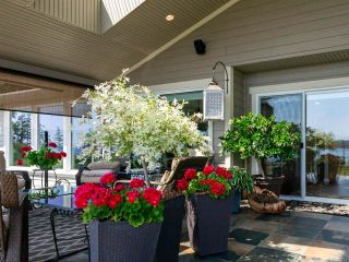 Photo 59: 321 Carnegie St in CAMPBELL RIVER: CR Campbell River Central House for sale (Campbell River)  : MLS®# 840213