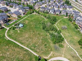 Photo 43: 111 Elmont Rise SW in Calgary: Springbank Hill Detached for sale : MLS®# A1099566
