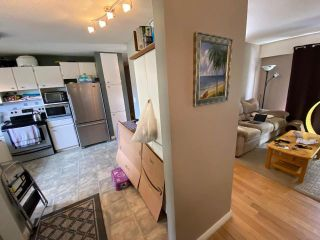 Photo 21: 215 CLIFF Crescent: Ashcroft House for sale (South West)  : MLS®# 162193