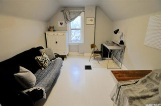 Photo 28: 812 6th Avenue North in Saskatoon: City Park Residential for sale : MLS®# SK872553
