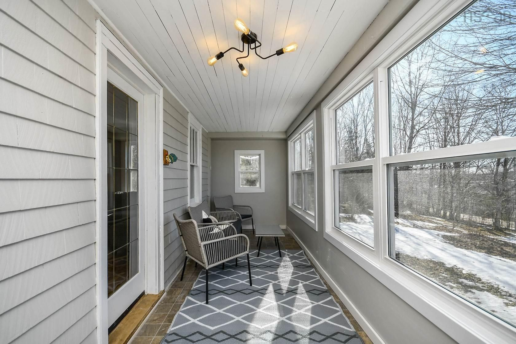 Photo 18: Photos: 284 East River Road in Sheet Harbour: 35-Halifax County East Residential for sale (Halifax-Dartmouth)  : MLS®# 202120104