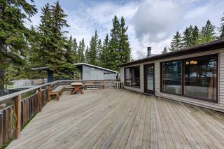Photo 19: 289 Lakeshore Drive: Rural Lac Ste. Anne County House for sale : MLS®# E4261362