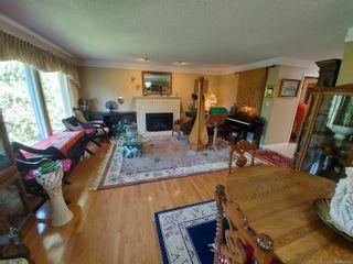 Photo 5: 1425 Belcarra Rd in : Du East Duncan House for sale (Duncan)  : MLS®# 875704