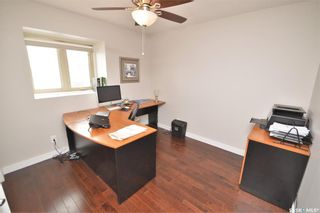 Photo 33: 135 Calypso Drive in Moose Jaw: VLA/Sunningdale Residential for sale : MLS®# SK850031