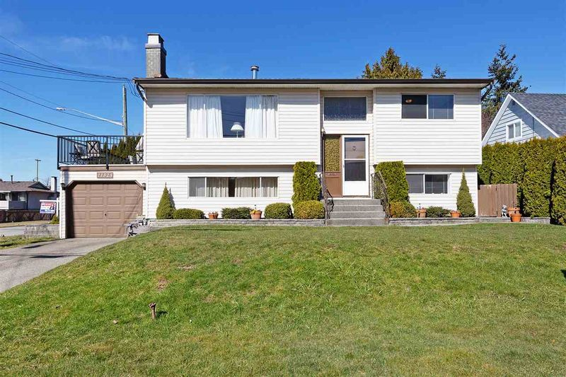 FEATURED LISTING: 11325 79A Avenue Delta