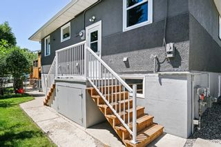 Photo 8: 580 Northmount Drive NW in Calgary: Cambrian Heights Detached for sale : MLS®# A1126069