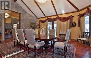Photo 10: 3870 TINTERN RD in Lincoln: Agriculture for sale : MLS®# X5129930