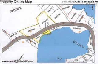 Photo 4: 628 Molega Lake Road in Molega Lake: 405-Lunenburg County Residential for sale (South Shore)  : MLS®# 202120483