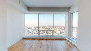 Photo 9: 3002 10360 102 Street in Edmonton: Zone 12 Condo for sale : MLS®# E4233054